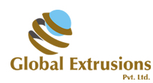 Global Extrusions Pvt. Ltd.